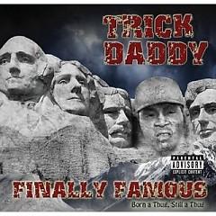 Finally Famous Born a Thug, Still a Thug (CD2)