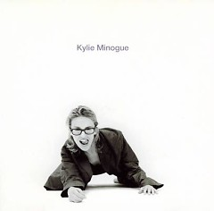 Kylie Minogue (Special Edition) (CD1)
