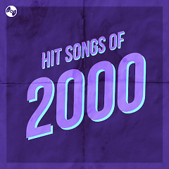 Hit Songs Of 2000