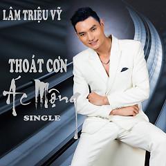 Thoát Cơn Ác Mộng - Single