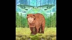 Boswachter (EP) - Mr Polska