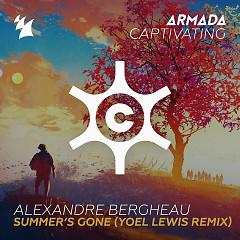 Summer's Gone (Yoel Lewis Remix) (Single)