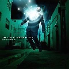 Phenomenon - Thousand Foot Krutch