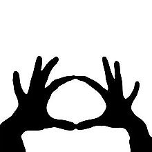 3OH!3 - 3OH!3
