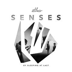 Atlas: Senses - EP - Sleeping At Last