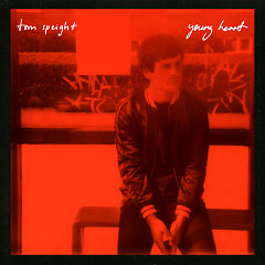 Young Heart (Single)