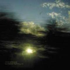 Quicksand Memory - Ulrich Schnauss