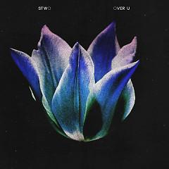 Over U (Single)