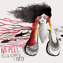 Na Pele (Demo Version)