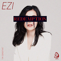 REDEMPTION (Single) - EZI