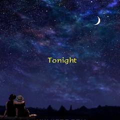 Tonight (Single) - ZEON