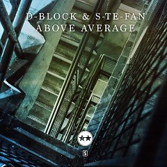 Above Average (Single)