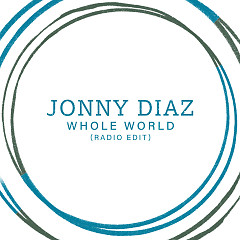 Whole World (Radio Edit) (Single)