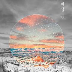 Gyejeol Tas (Single)