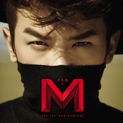 M+TEN