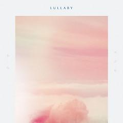 Lullaby (Single) - So Soo Bin