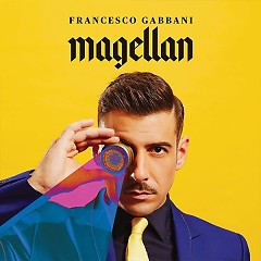 Magellan (International Version)