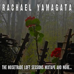 The NoiseTrade Loft Sessions Mixtape And More...