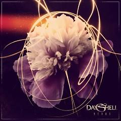 Nexus - Dayshell