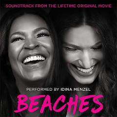 Beaches (Soundtrack from the Lifetime Original Movie) (EP)
