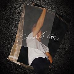 Come & Go (Single)