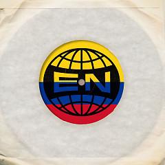 Everything Now (Todo Ya) (Remix Por Bomba Estéreo)