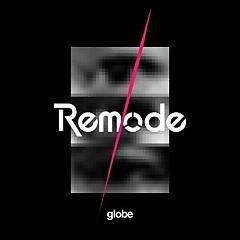 Remode 1 CD1