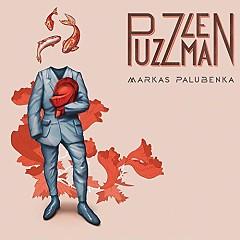 Puzzleman - Markas Palubenka