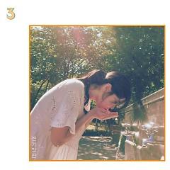 Third Edition (Single)