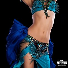 Belly Dancer (Single)