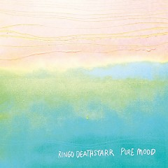 Pure Mood - Ringo Deathstarr