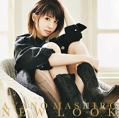 NEWLOOK - Mashiro Ayano