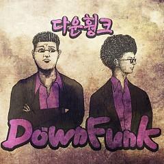 Downskirt (Single) - ModernT