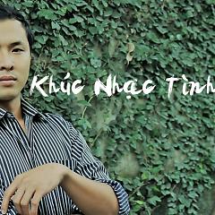 Khúc Nhạc Tình - Hoàng Minh Thắng