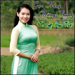 Gạo Trắng Trăng Thanh