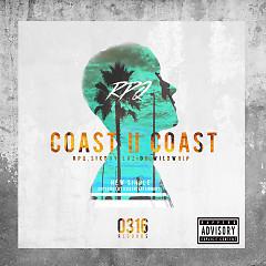 Coast To Coast (Single)
