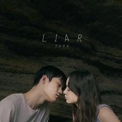 Liar (Single)