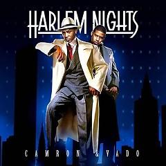 Harlem Nights (CD2)