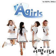 UHoo - Agirls