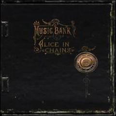 Music Bank (Lossless) (CD5)