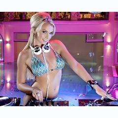 Hồ Quang Hiếu - DJ remix