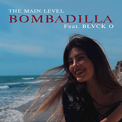 Bombadilla (Single)
