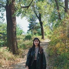 Honey Bee (Single) - Byun Hye Bin