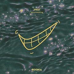 Meot (Mini Album) - Rhythmking