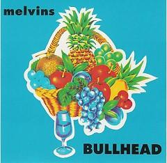 Bullhead - Melvins
