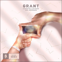 Constellations (Single) - Grant, Jessi Mason