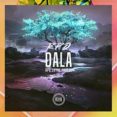 Dala (Single)
