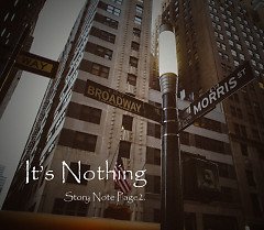 It's Nothing (Single) - E HYUK