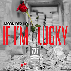 If I'm Lucky (Single)