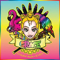 I'm Fine - Grace